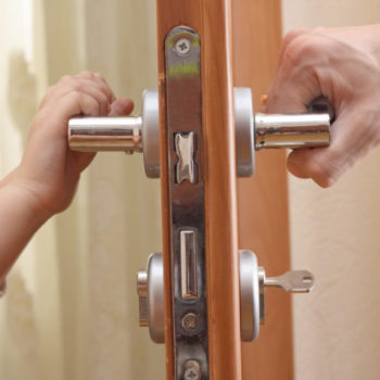 door-lock